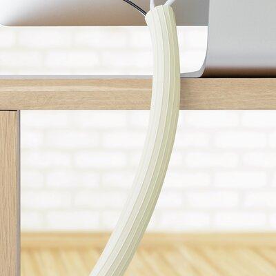 Cable Management Flexi Cable Wrap