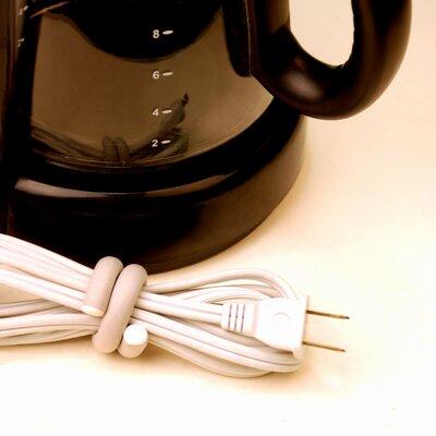 Cable Management Flexi Ties UTW-FT18-02