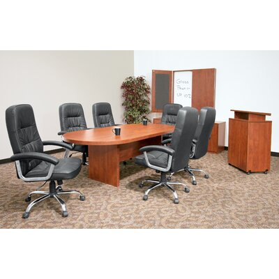 furniture office furniture set full conference set