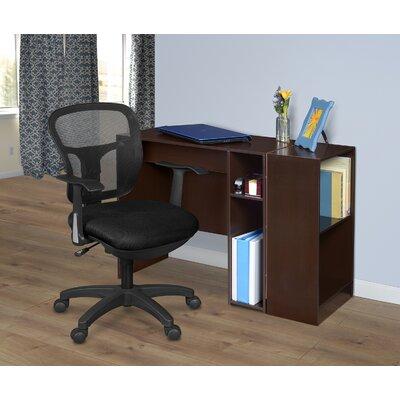 Niche Computer Desk