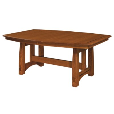 Staunton Extendable Dining Table