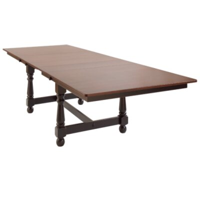 Stratton Extendable Dining Table