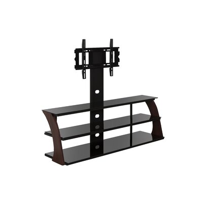 Abigail 59 TV Stand