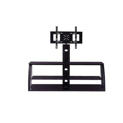 Mila TV Stand with Mount