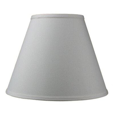 Modern Classics 14 Linen Empire Lamp Shade