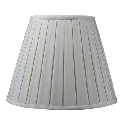 Modern Classics 14 Linen Bell Lamp Shade