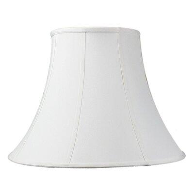 Modern Classics 20 Linen Bell Lamp Shade