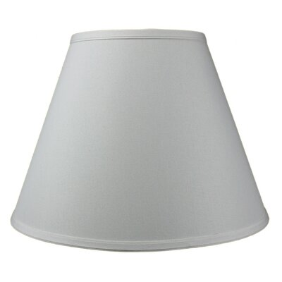 Modern Classics 16 Linen Empire Lamp Shade