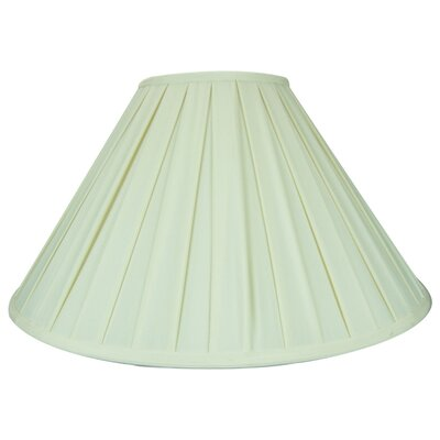 20 Shantung Empire Lamp Shade