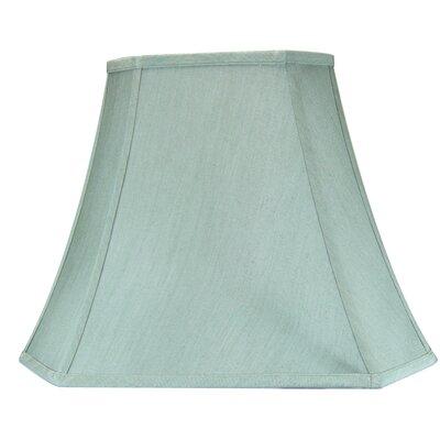 16 Metal Bell Lamp Shade