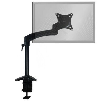 Monitor Arm Universal Desk Mount