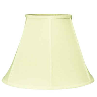 Slip Uno 12 Linen Empire Lamp Shade