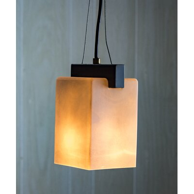 Modus 1-Light Mini Pendant