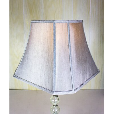 16 Metal Bell Lamp Shade