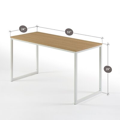 Rudder Dining Table