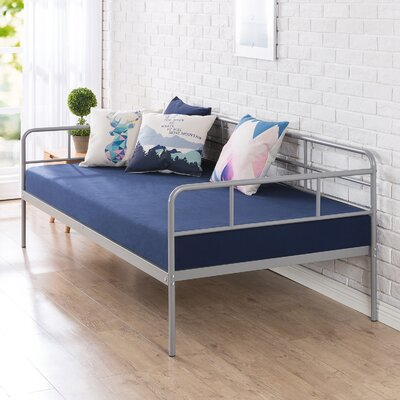 Baynes Twin Daybed