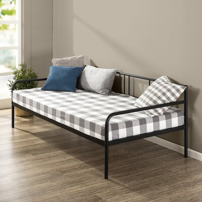 Beckenham Twin Day Bed Frame