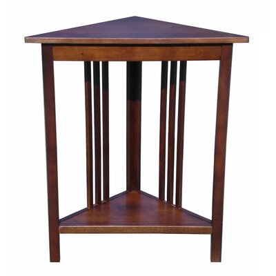 Espana End Table