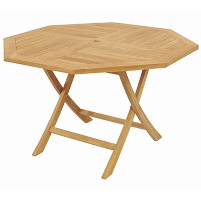 Crestwood Dining Table
