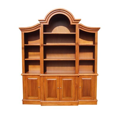Set Bookcase Product Photo