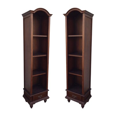 Top Standard Bookcase Product Picture 213