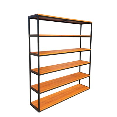 Bardsdale Etagere Bookcase Product Picture 492