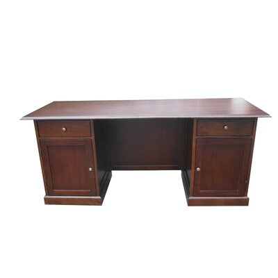Executive Desk Product Picture 582
