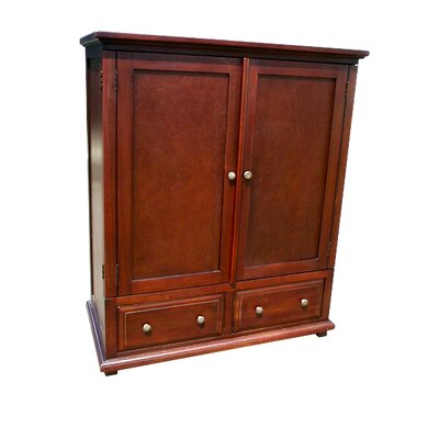 Ryles 46 TV Stand