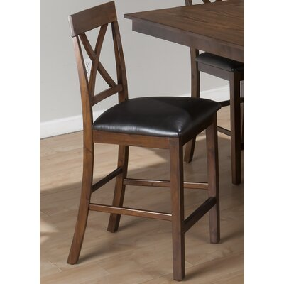 Olsen Counter Height Side Chair (Set of 2)