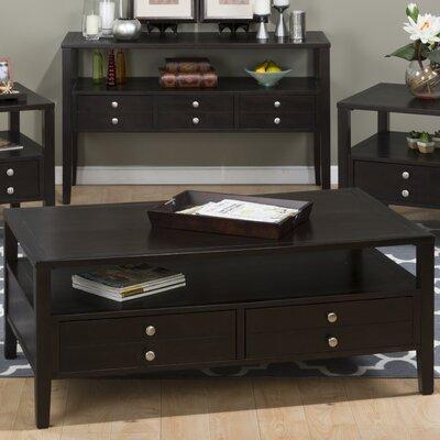 Woodbridge home designs furniture company. Woodbridge home designs furniture company   House design ideas