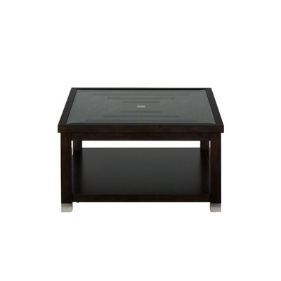 Warren Square Coffee Table