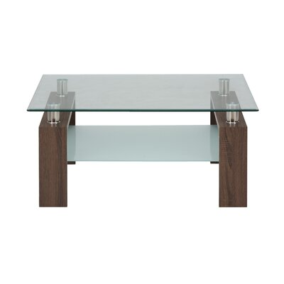 Heiden Square Coffee Table