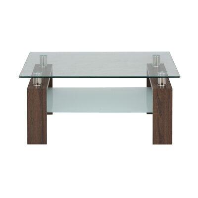 Heiden Square Coffee Table