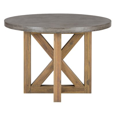 Boulder Ridge Dining Table