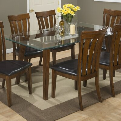 dining room tables plantation dining table base buy online