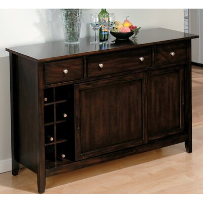 User friendly Jofran Sideboards Buffets Recommended Item