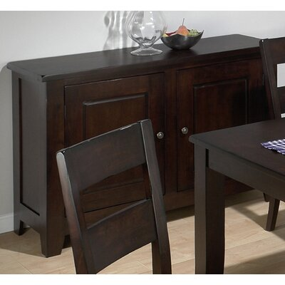 Money saving Jofran Sideboards Buffets Recommended Item