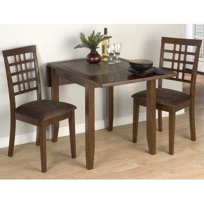 Chairs for Jofran Dinette Set (Set of 2)