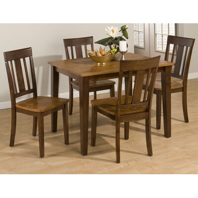 Rent to own Counter Height Dining Table...