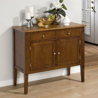 Exclusive Jofran Sideboards Buffets Recommended Item