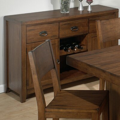Outstanding Jofran Sideboards Buffets Recommended Item