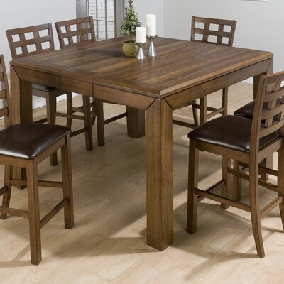 Where To Buy Counter Height Dining Table