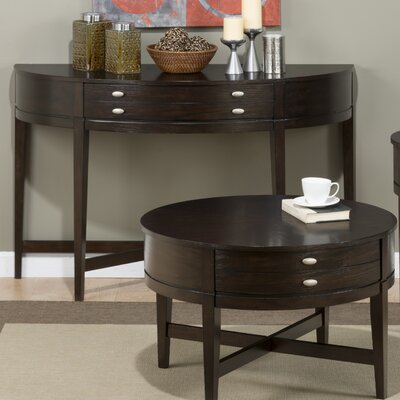 Ruch Console Table