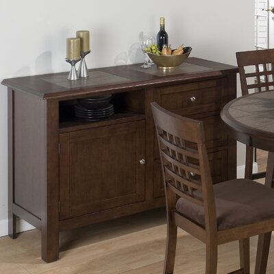 Lovely Jofran Sideboards Buffets Recommended Item