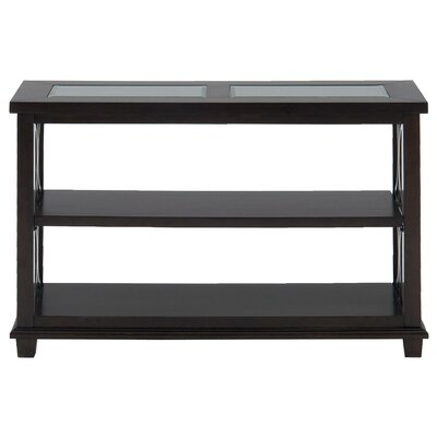 Margaux Console Table