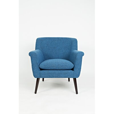 Jaydon Arm Chair