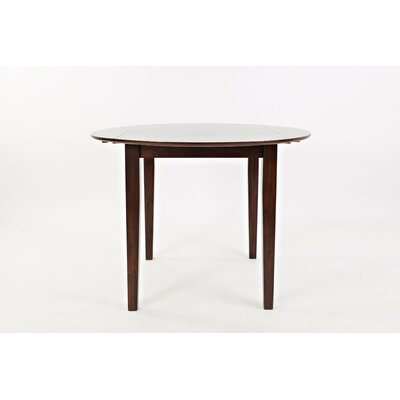 Dunster Dining Table Finish: Cherry
