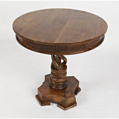 Wildomar End Table