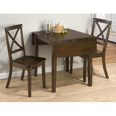 Financing Taylor Dining Table...