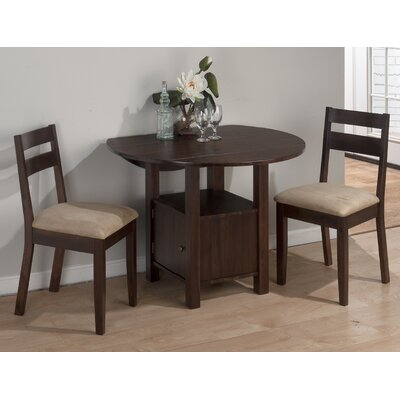 Easy financing Bedford Dining Table...